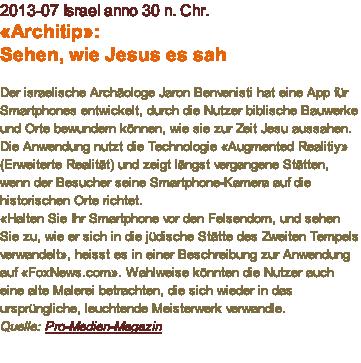 bibel urtext online